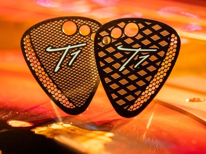 T1_Picks_A-3