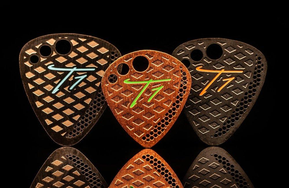 T1_Picks_A-34